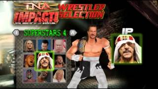 Sabu WWF No Mercy Theme