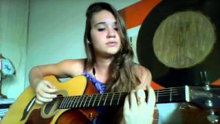 Sinônimos - Zé Ramalho Bianca Grulke