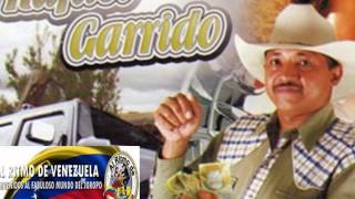 homenaje a Rafael martinez El Cazador Novato
