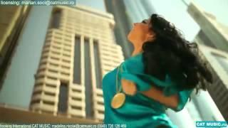 Mandinga - Zaleilah (Official Video)