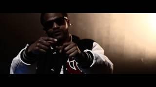 Vantrease - No Type Remix (Official Video)