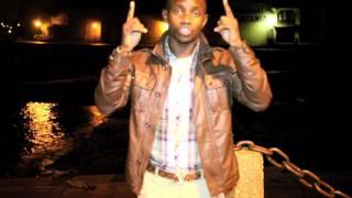Prince-G Feat Bantaba di Djumbai 2011 - 2012