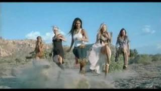 The Pussycat Dolls I Hate This Part Digital Dog Remix Club Edit