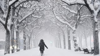 Shut Your Eyes - Snow Patrol