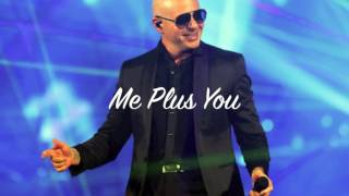 "Pitbull x Kesha Type beat 2017 Instrumental Pop Dance ""Sold"""