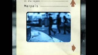 Malpais - Consejos de una niña a una mujer