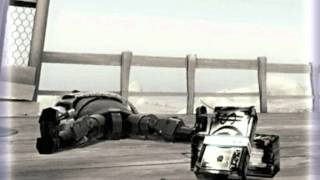 Team Fortress 2 | Mann vs. Machine intro