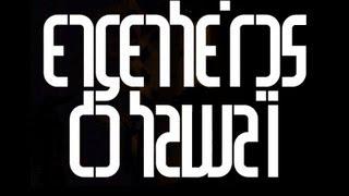 11 Perfeita Simetria ENGENHEIROS DO HAWAII O Papa É Pop 11/11