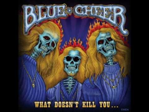 blue-cheer-08-maladjusted-child-what-doesnt-kill-you-2007-fdsbeach
