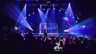 ΛΕΥΤΕΡΗΣ ΦΥΓΕΤΑΚΗΣ LIVE 2013 - ΠΟΙΟΣ ΕΙΝΑΙ ΑΥΤΟΣ