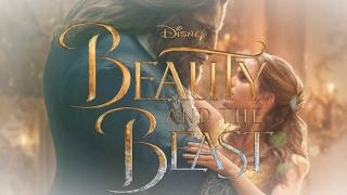 Ariana Grande, John Legend - Beauty and the Beast(sub-español)