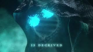 Disturbed - No More [Official Lyrics Video]