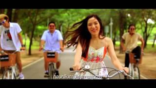 ~CWP.~ : เพลิน-EAR Feat. ปันปัน (Official MV)