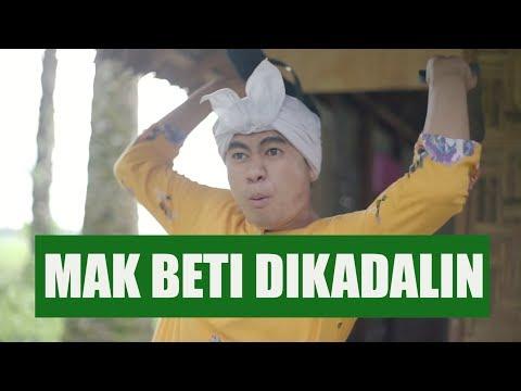 Download Video MAK BETI SETRES SAMPAI MAU MATI