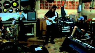 edu ardanuy tritone (cover)   Rock' n' Fusion