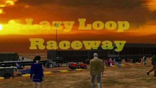 Carmageddon 2 - Lazy Loop