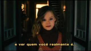 A Menina no País das Maravilhas (2009) Trailer Oficial Legendado
