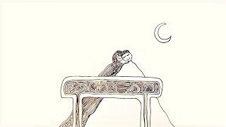 Olga Garstka- Midnight song