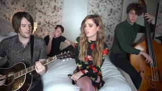 "Echosmith Cover - ""Issues"" by Julia Michaels"