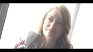 Guns N' Roses - Knockin' on Heaven's Door (Cover by Katrin McCall & Mikita Naydzenau)