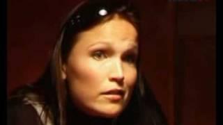 Tarja Turunen - Motiv panny