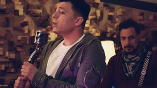 Tu Otra Mitad - Gota del Cielo ft. Fabri Ortiz (Video Oficial)