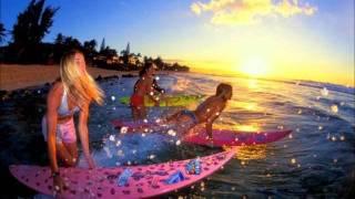 Mohombi - Hold Yuh (Remix) feat. Nicki Minaj & Gyptian
