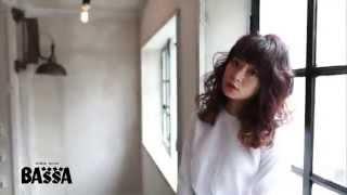 美容室・美容院BASSA(バサ) A/W Collection2015