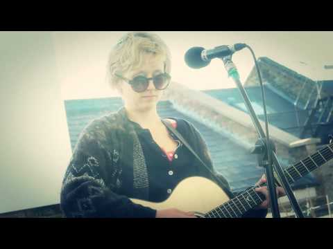 waxahatchee-i-think-i-love-you-acoustic-wichitarecordings