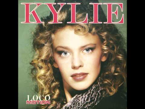 kylie-minogue-the-locomotion-single-version-welcome2videodrome