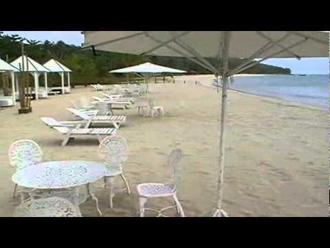 Arenas Beach Hotel | Big Corn Island, Nicaragua with Latin Odyssey