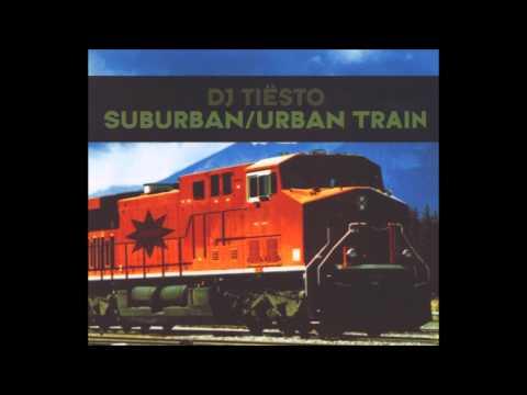 tiesto-suburban-train-original-mix-alexns101
