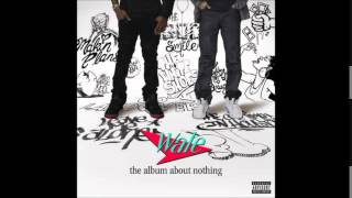 Wale - The Sucess