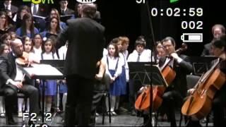 Concerto 25 de Abril 2014 (8/8)