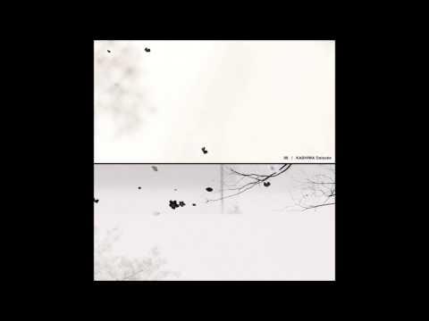 kashiwa-daisuke-swan-song-fcsilvestre1