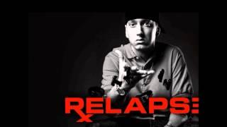 Denace - Say Goodbye (Eminem) | HD