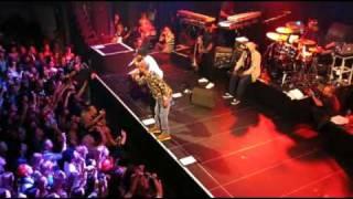 N.E.R.D Provider @ Paradiso 6-2010.mp4