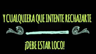Coldplay Green Eyes - Traducción (Español)
