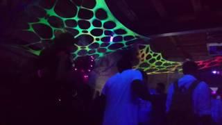 Powrót do Źródła vol. 14 - Poznań - Goa Trance Party/Projekt LAB