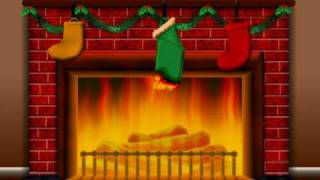 Top Christmas Gift HEART FELT Seb de Bard HOT Intense Exciting SEXY Christmas LOVE Gift