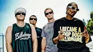Slightly Stoopid - Round The World