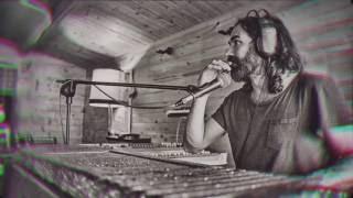 Julián Maeso - Nuevo álbum, próximamente...