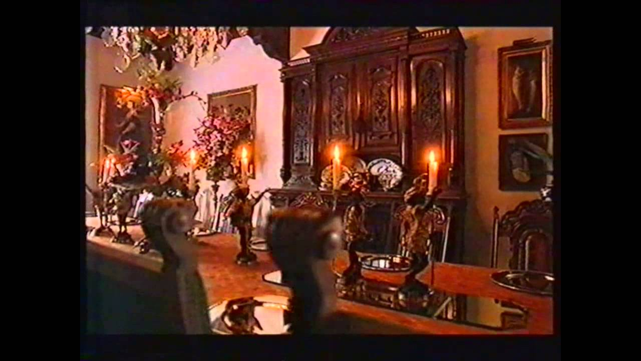 Liberace Documentary (Reputations, BBC 2000)