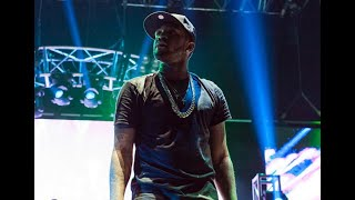 DJ Kay Slay Ft. Lloyd Banks - The Remainder (Prod. By @DOEPESCI_SOI) 2015 New CDQ Dirty @LloydBanks