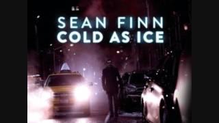 Sean Finn-Cold as ice (Farenthide & Hubertuse Edit)