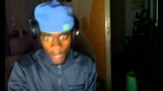 Désolé - Black M Sosie Sexion D'Assaut