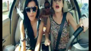 Serebro feat Chris Isaak - Wiсked mama luba