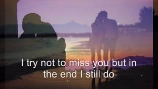 *** Groovy kind of love - Lyrics - Phil Collins