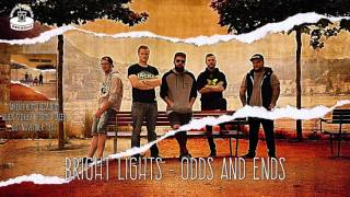 Bright Lights - Odds And Ends