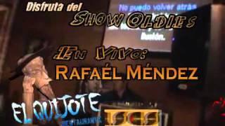 El Quijote Karaoke Bar en Zamora Michoacán.mp4